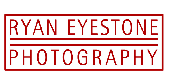 Ryan Eyestone Photography